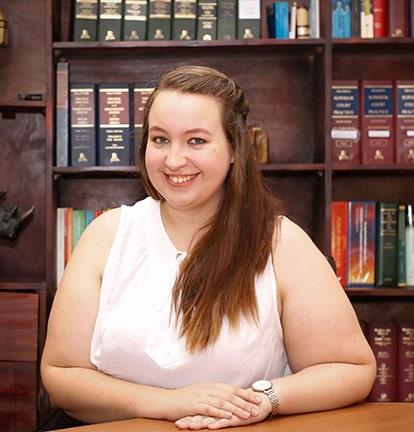SB Attorneys - Team Member 2